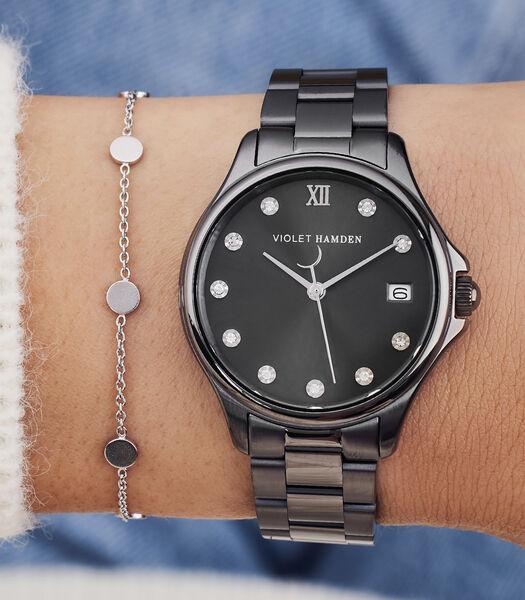 Sirius Horloge  VH11006