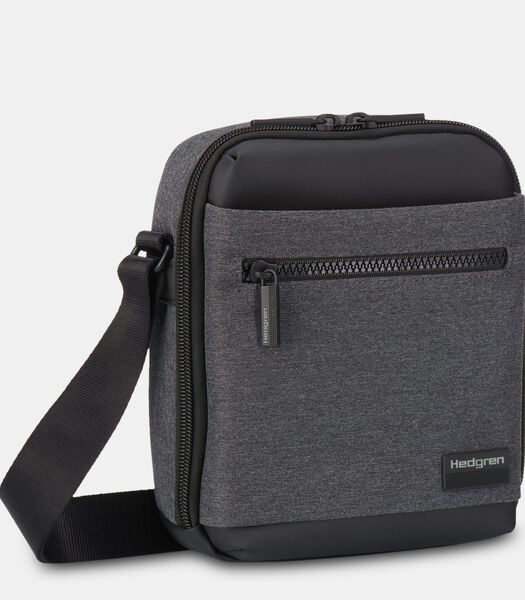 """APP Verticale Crossover Pouch 7 """"RFID"""