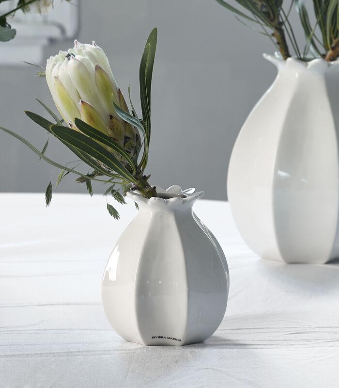 Poppy Flower Vase S image number 1