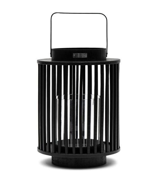 RM Courbet Lantern black