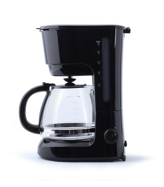 Elektrische koffiezet
