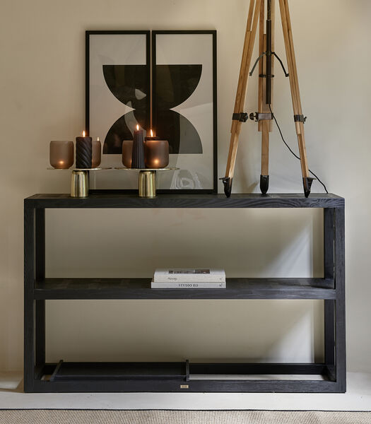 Colombe Side Table