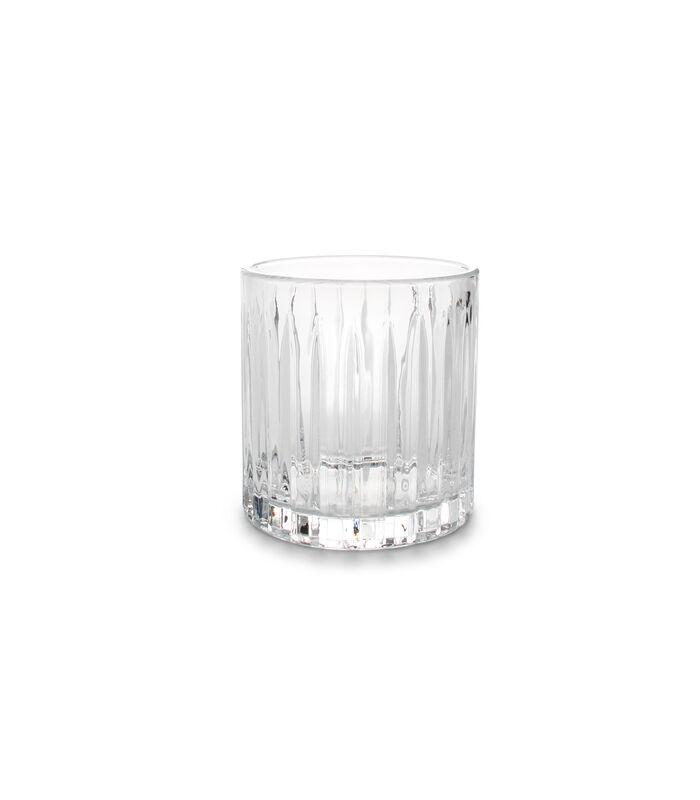 Glas 32,5cl Royal Bond - set/6 image number 1