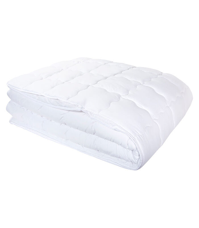 Senso - Couette 100% polyester  250 g/m² image number 0