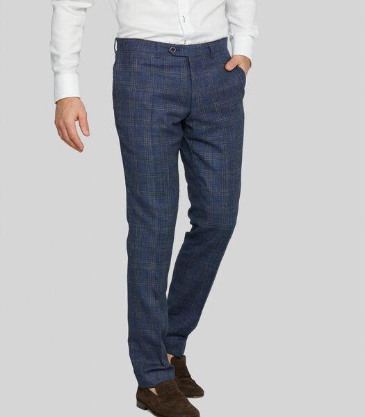 Mix & match pantalon Clay Split