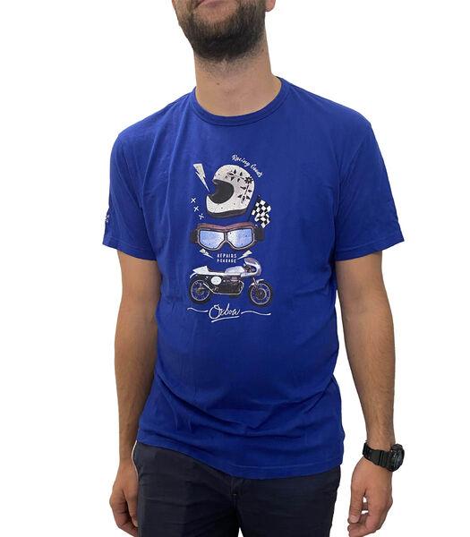 T-shirt TIKVI