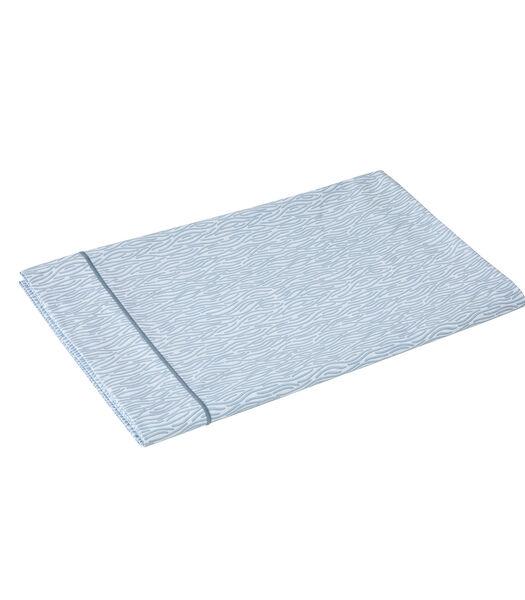 KHEOPS Nuage - Laken 100% coton