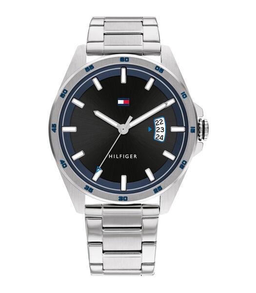 Horloge  TH1791910