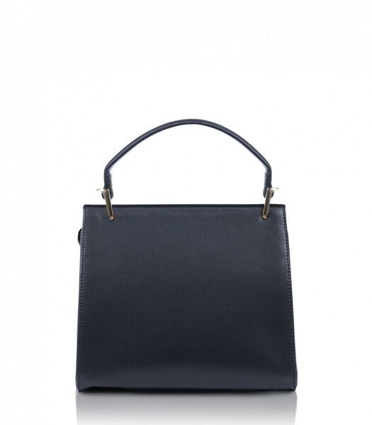 Inyati Dune Top Handle Bag noir