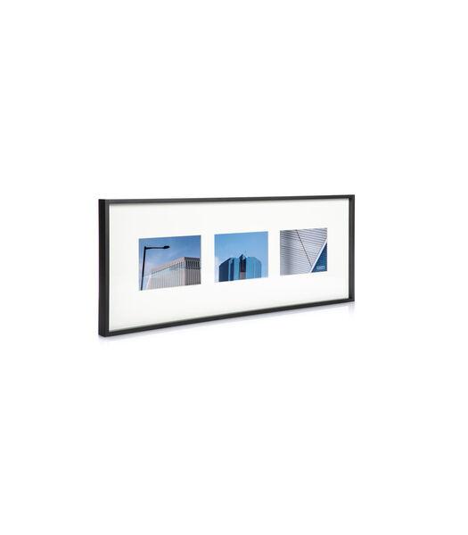 LEON Fotokader (3) 13 x 18