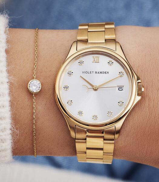 Sirius Horloge  VH11009