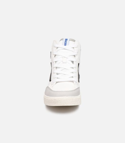 AMINA Sneakers