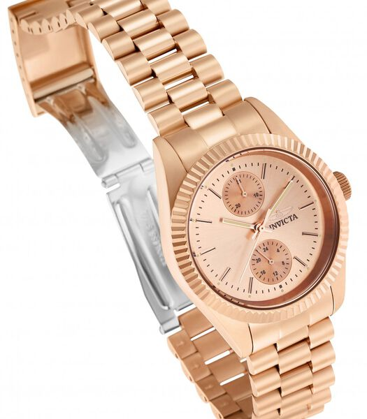 Specialty 29450 Montre Femme  - 36mm