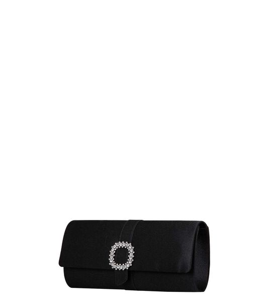 Clutch Stephi - taupe