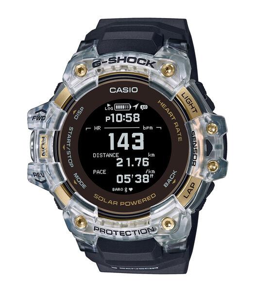 G-Squad Smartwatch Noir GBD-H1000-1A9ER
