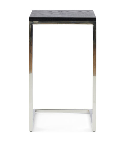 Nomad Sofa Table, black