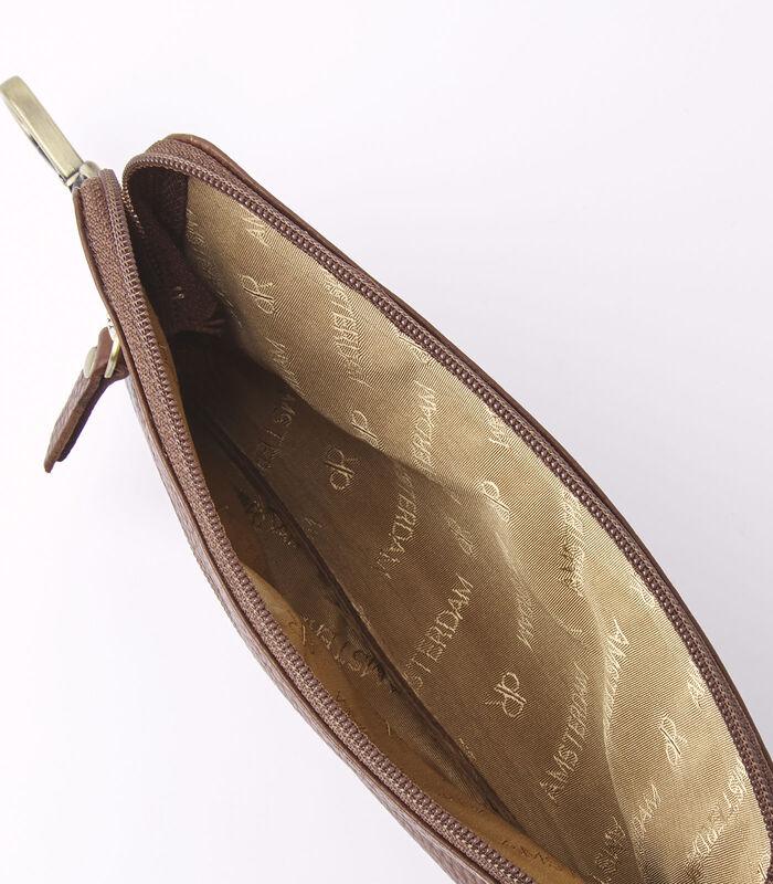 MINT - Loop Bag image number 3