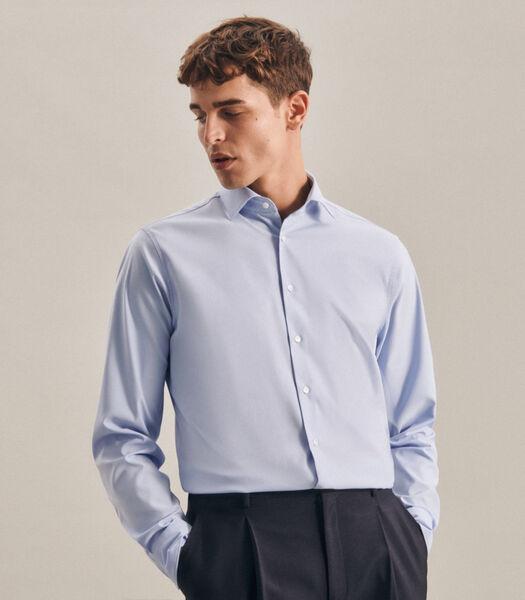 Performance hemd X-Slim Fit Lange mouwen Uni