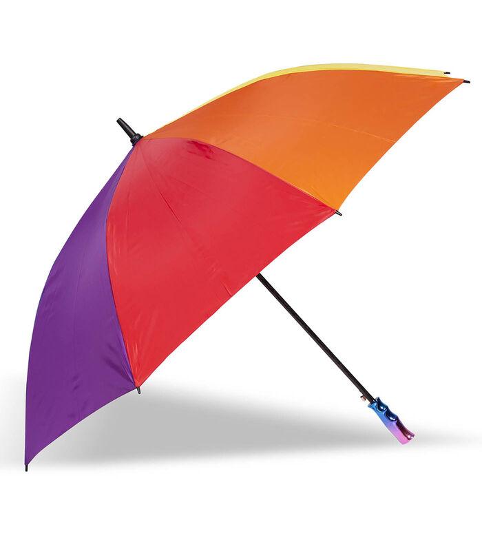 GOLF paraplu image number 1