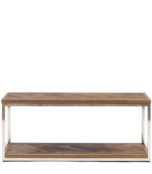 Table basse Bushwick 100x40