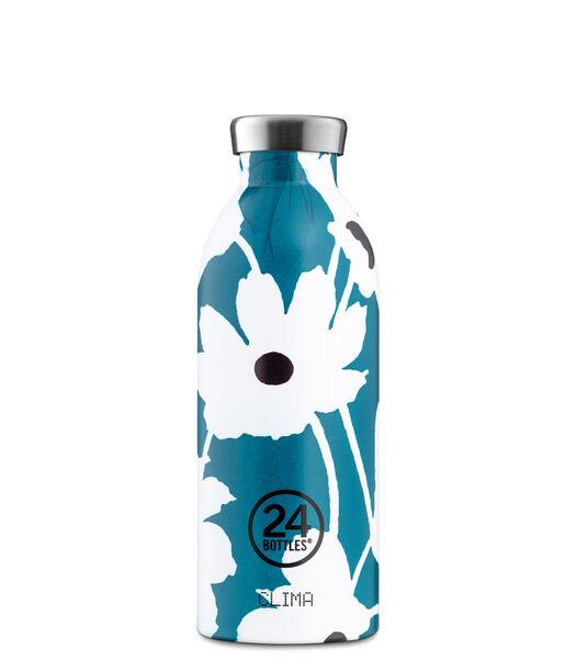 Clima Bottle 500ml Velvet Magnolia