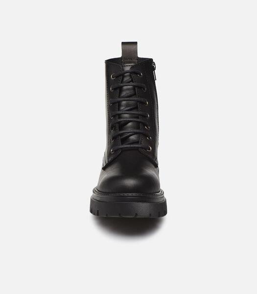 MERCURE Boots en enkellaarsjes