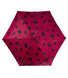 MINI paraplu image number 2