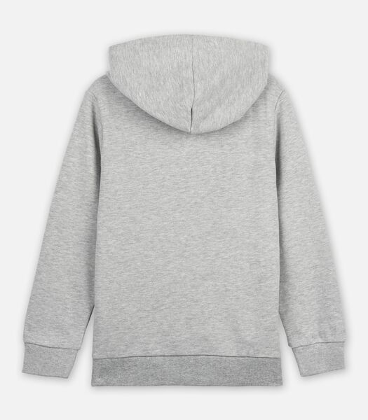 Table Mountain hoodie