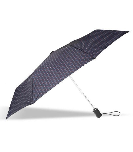 Parapluie X-TRA SOLIDE homme Cravate
