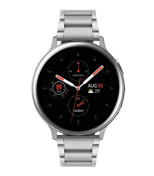 Galaxy Smartwatch Argent SA.R820SS