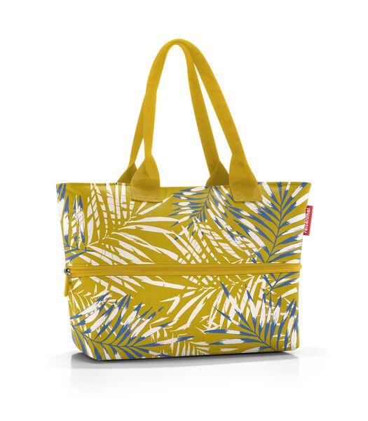 Shopper e1 - Shopper - Jungle Curry Geel