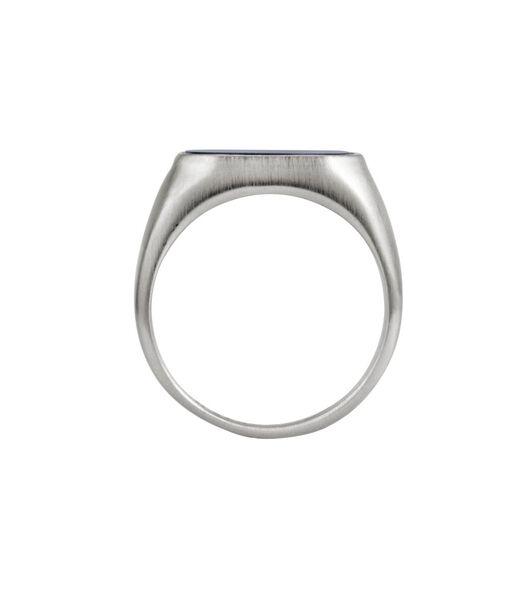 RUDE stalen ring - SALV310