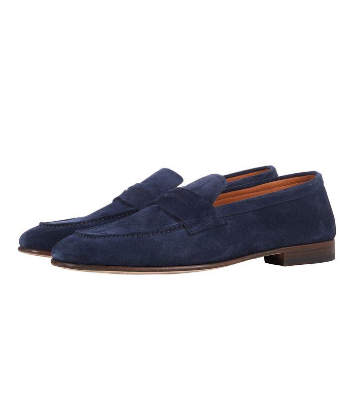 Loafers Gabian image number 0