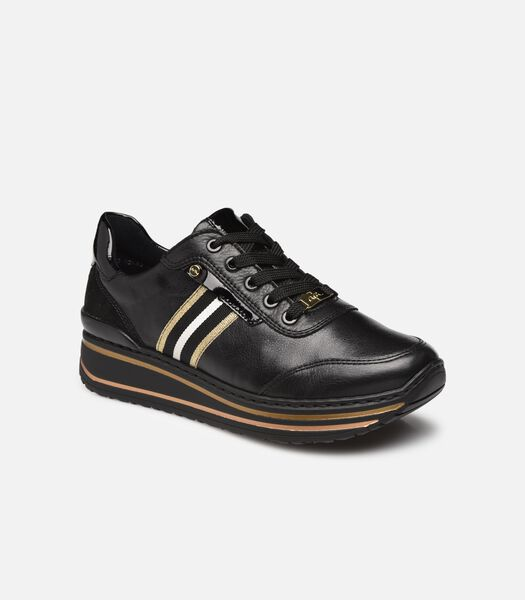 SAPPORO HIGH SOFT 32430 Sneakers