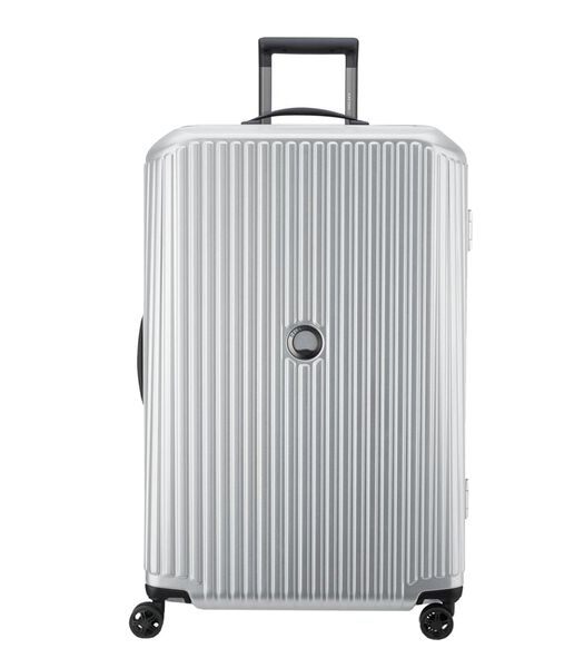 Securitime Frame Trolley 77 silver