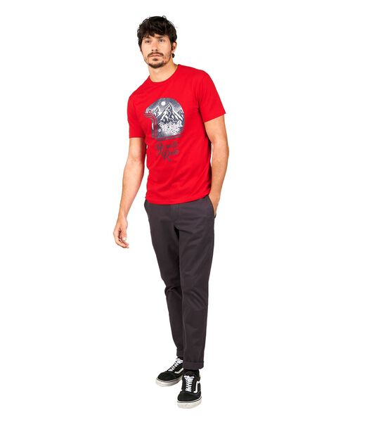 T-shirt TOSNO