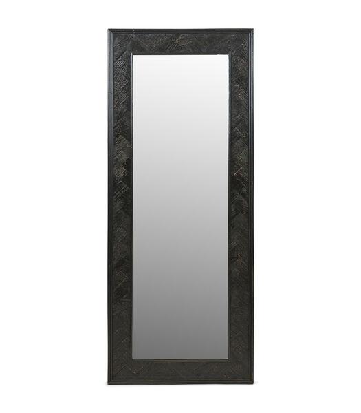Yosemite Mirror 200x80