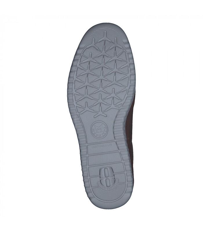 TWAIN - Loafers leer image number 1