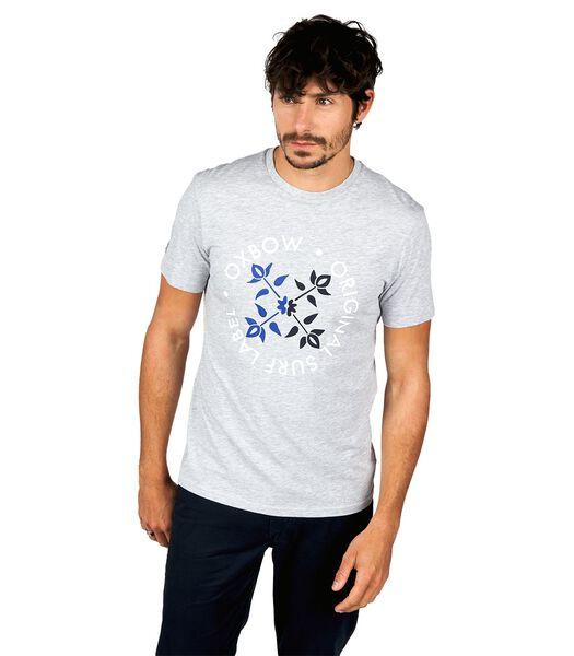 Tee-Shirt TYNDA