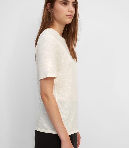 Friendship-T-shirt van OCS Blended LENZING™ ECOVERO™
