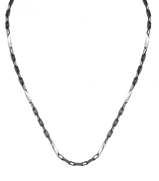 ENERGY ketting staal - SAFT40