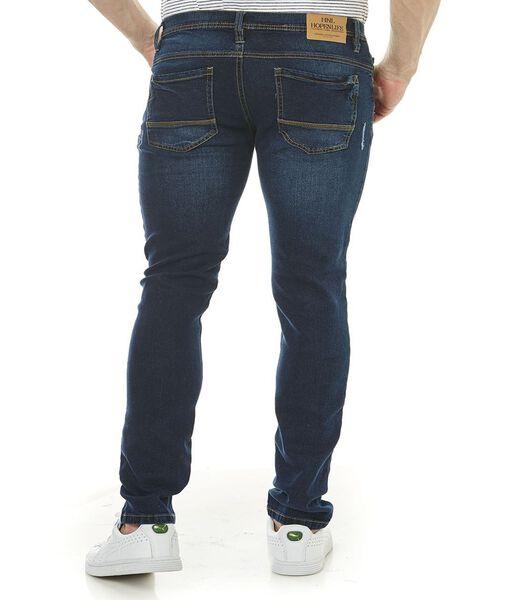 JEANKO Jeans