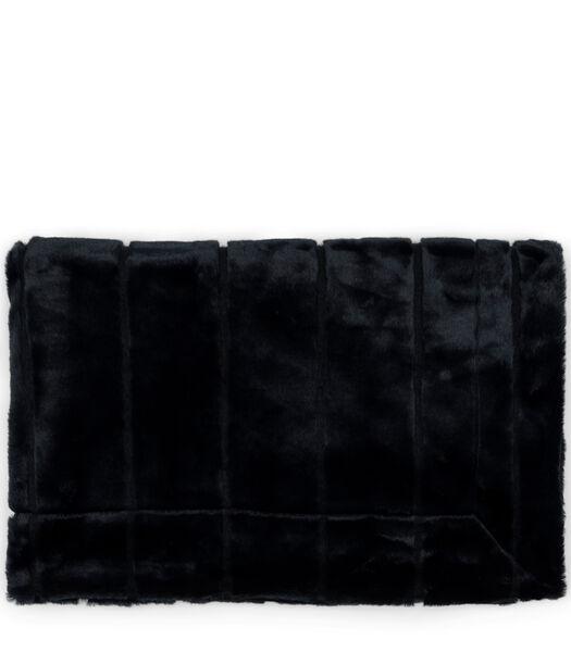 Royal Faux Fur Throw 170x130