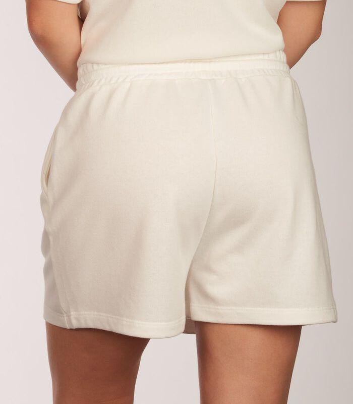 Homewear short chilli summer hw shorts d-38 image number 2