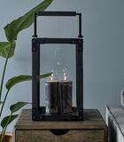 Lanterne RM Loft M image number 1