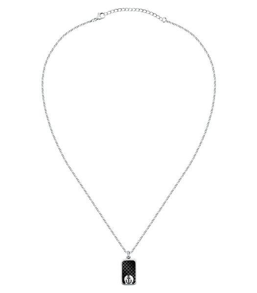 SAILOR ketting staal