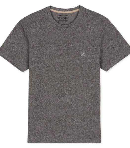 Jaspé T-shirt TALKA
