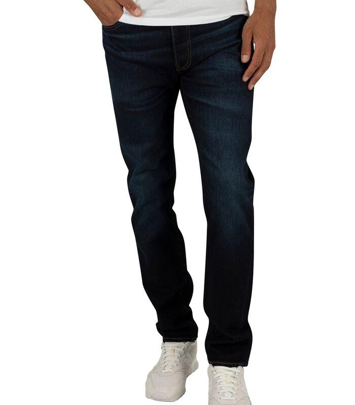 511 slim fit jeans image number 1