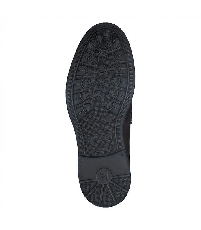 ORELIEN-Loafers leer image number 1