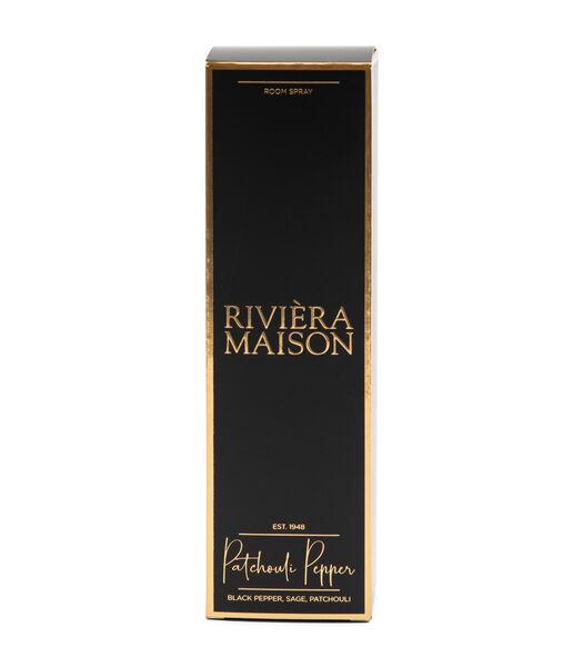 RM Patchouli Pepper Room Spray